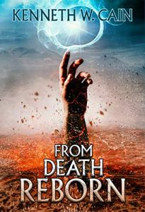From Death Reborn