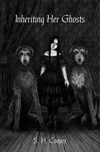 Inheriting her Ghosts