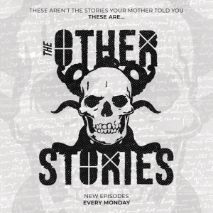 the other stories by hawk and cleaver