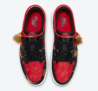 Air-Jordan-1-Low-CNY-Chinese-New-Year-DD2233-001-Release-Date-3