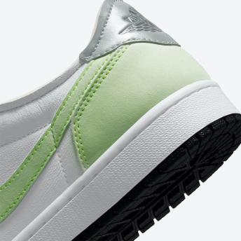 air-jordan-1-low-og-ghost-green-cz0790-103-4