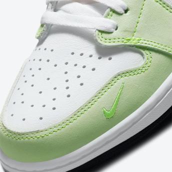 air-jordan-1-low-og-ghost-green-cz0790-103-5