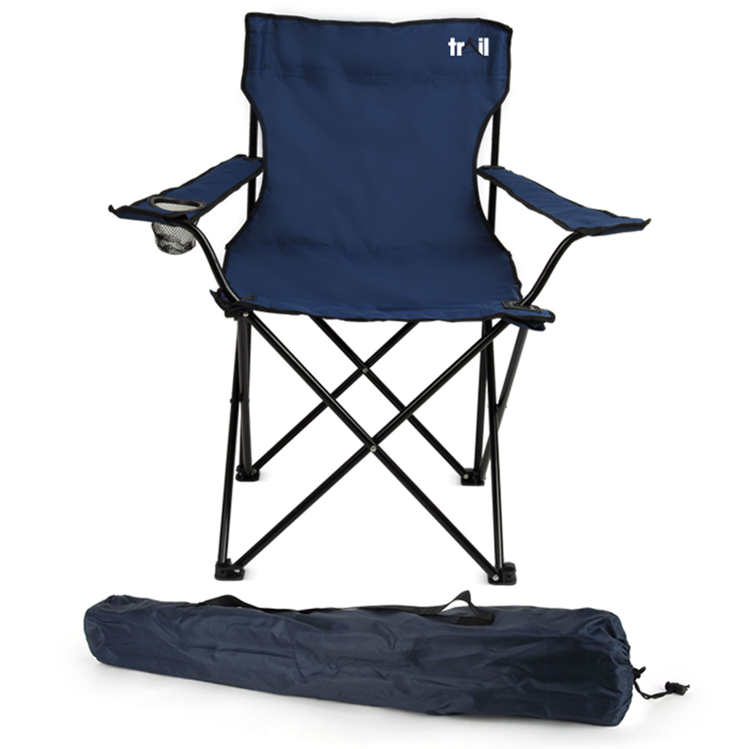 fishing chair ebay bistro dining cushions folding foldable camping beach fold up camp festival
