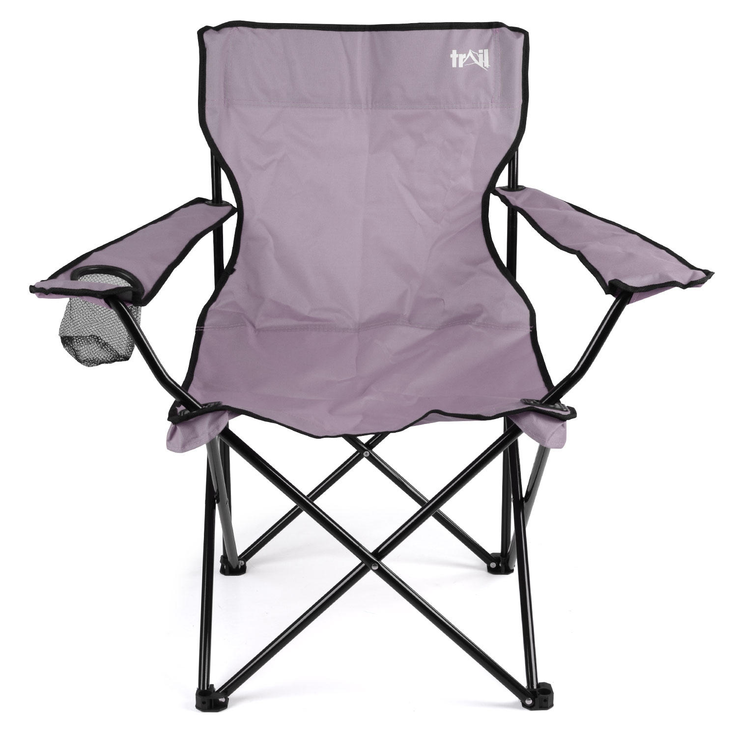 fishing chair for sale uk wrought iron chairs lowes folding foldable camping beach fold up camp festival