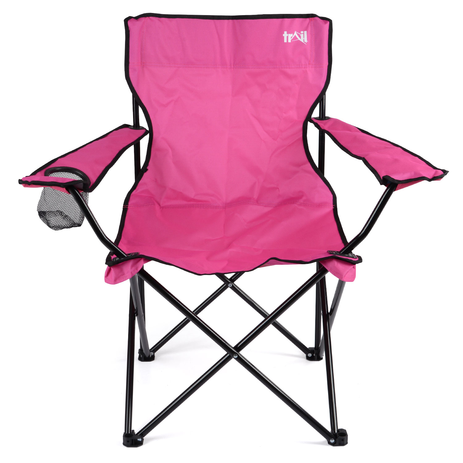 camp folding chairs wide office chair foldable camping beach fold up festival