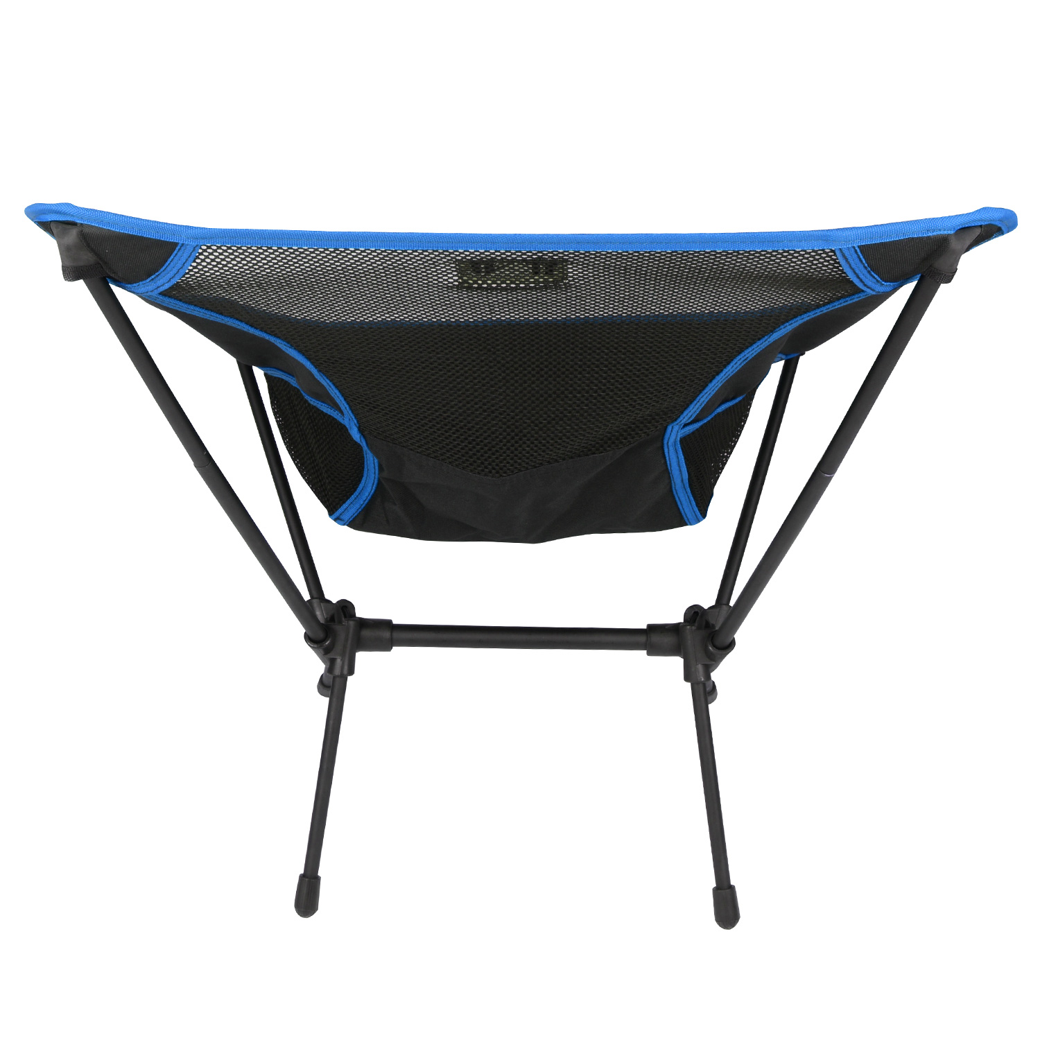 portable hunting chair toddler table and chairs canada lightweight folding camping outdoor hiking