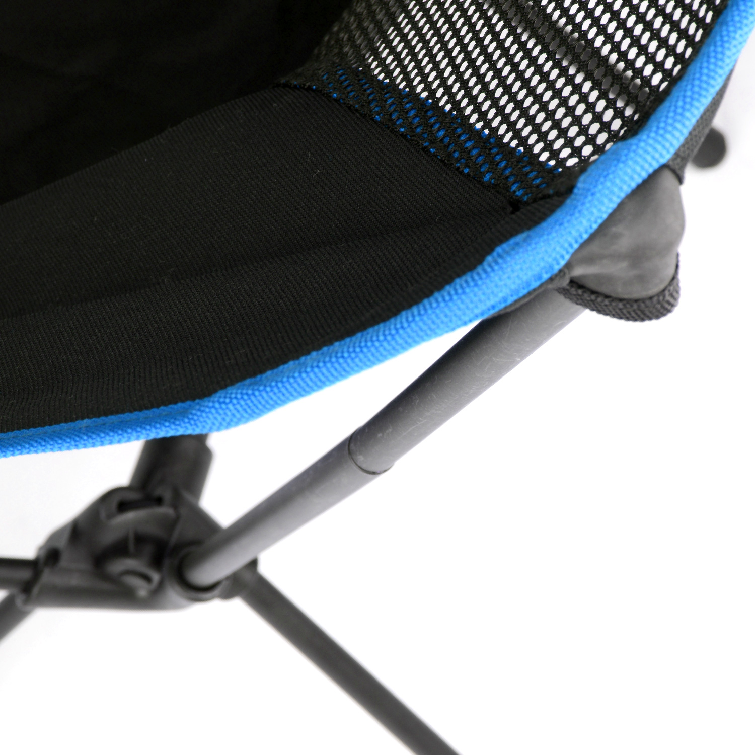 lightweight camping chair kid recliner chairs folding portable outdoor hiking