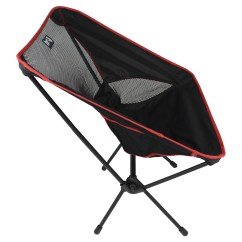 Portable Folding Chairs Chair With Speakers Lightweight Camping Outdoor Hiking