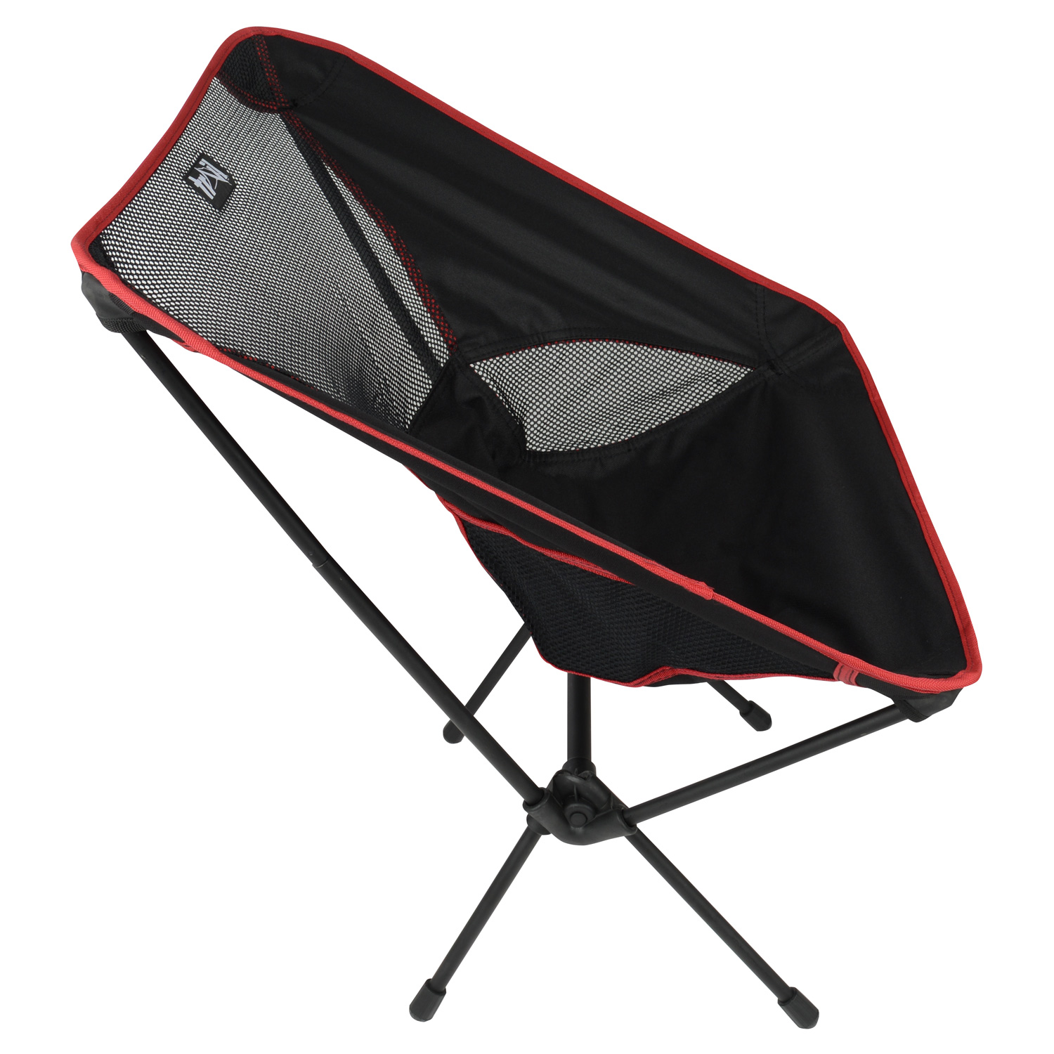 portable folding chairs chair depot lightweight camping outdoor hiking