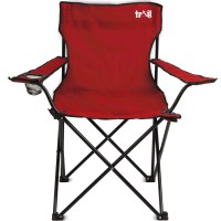 Folding Camping Chair Lightweight Portable Festival ...