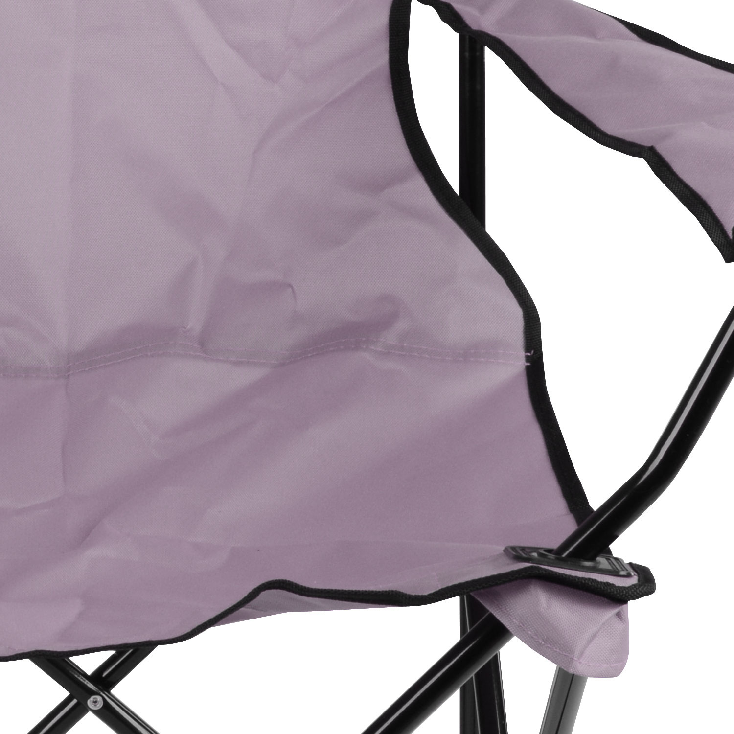 fold up camping chairs lightweight folding chair foldable beach camp festival
