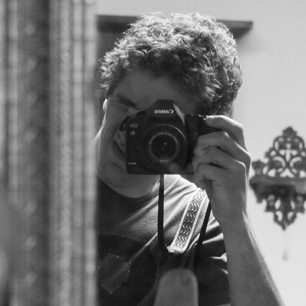 img_0427-east-aurora-antique-selfie