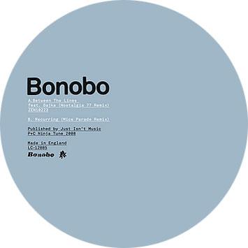 bonobo-in_between_recurring_remixes_b