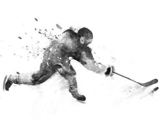clevermethod-powerplay-illustration.jpg