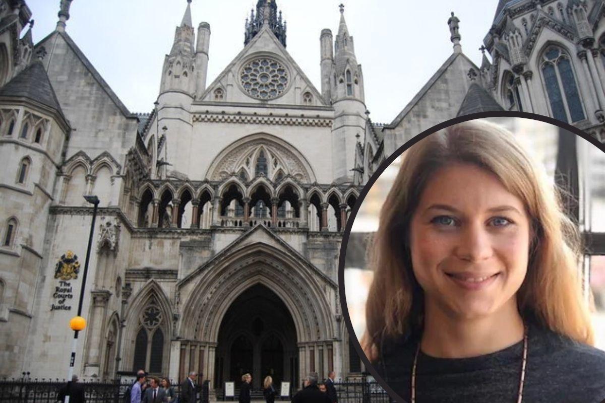 https washingtonnewspost com news world uk high court rejects bid to overturn police ban on sarah everard clapham vigil
