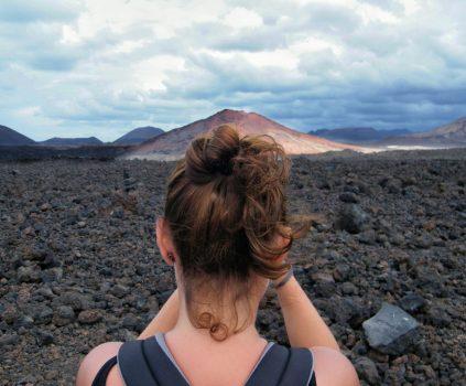 10 cose da fare a Lanzarote