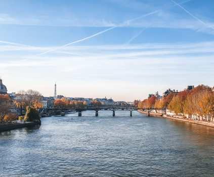 3 giorni a Parigi: cosa fare e cosa vedere