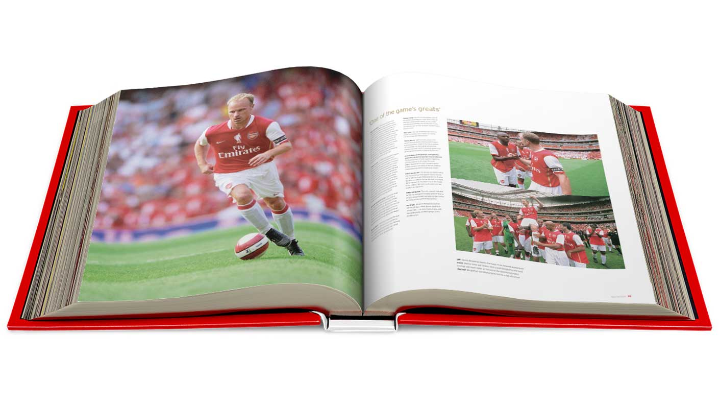 arsenal-spread-2