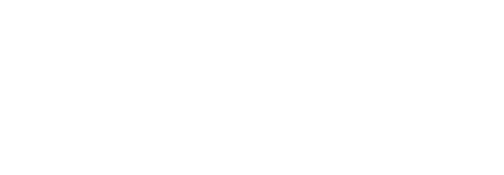 The Official Celtic Opus