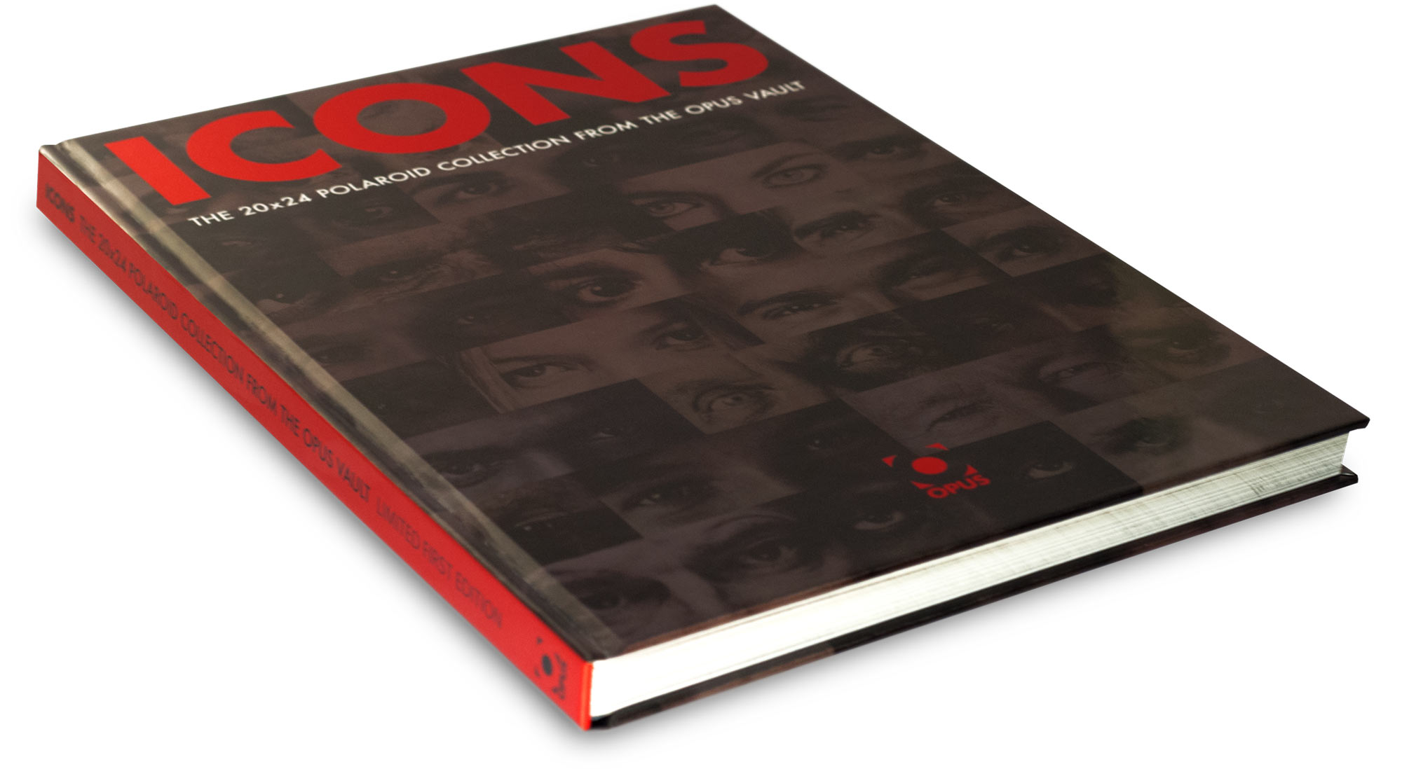 icons-book-top-4
