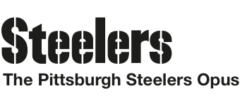 The Pittsburgh Steelers Opus