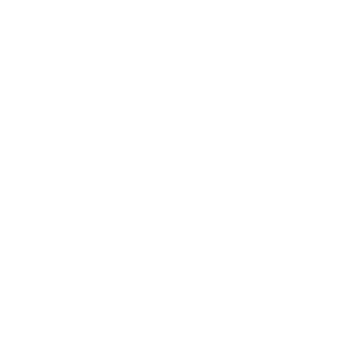 UFEA-Champions-League-Opus-Logo | Opus