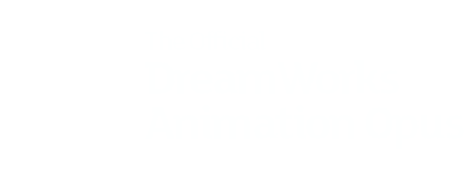 Protected: The Official Dreamworks Animation Opus BM