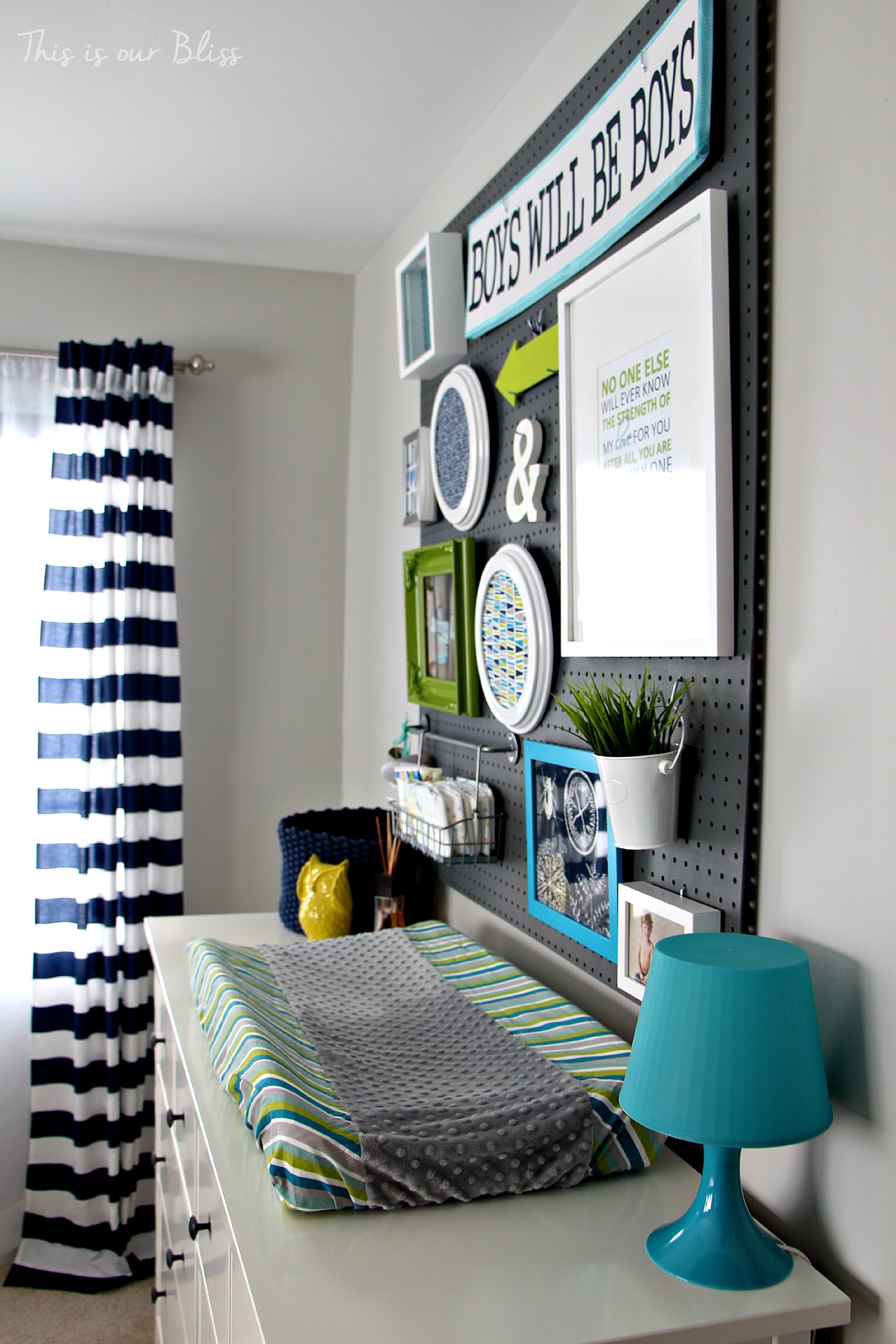 diy back tab curtains with bed sheets
