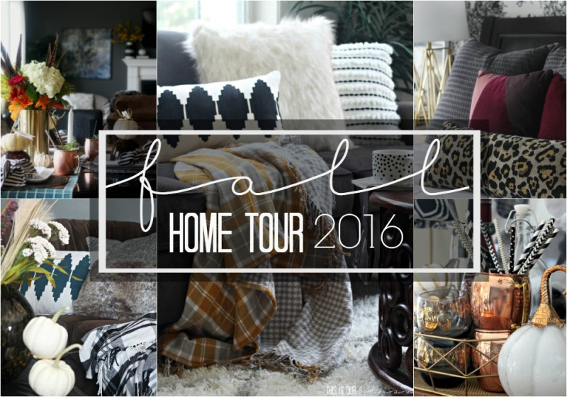 fall-home-tour-collage-2016-this-is-our-bliss
