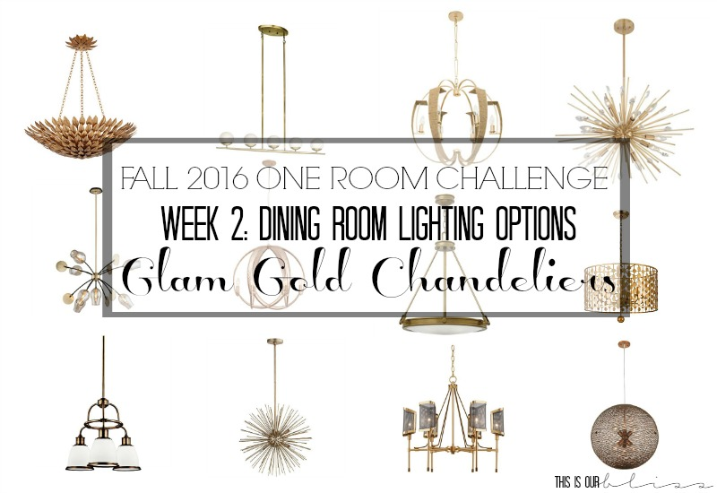 fall-2016-one-room-challenge-dining-room-lighting-options