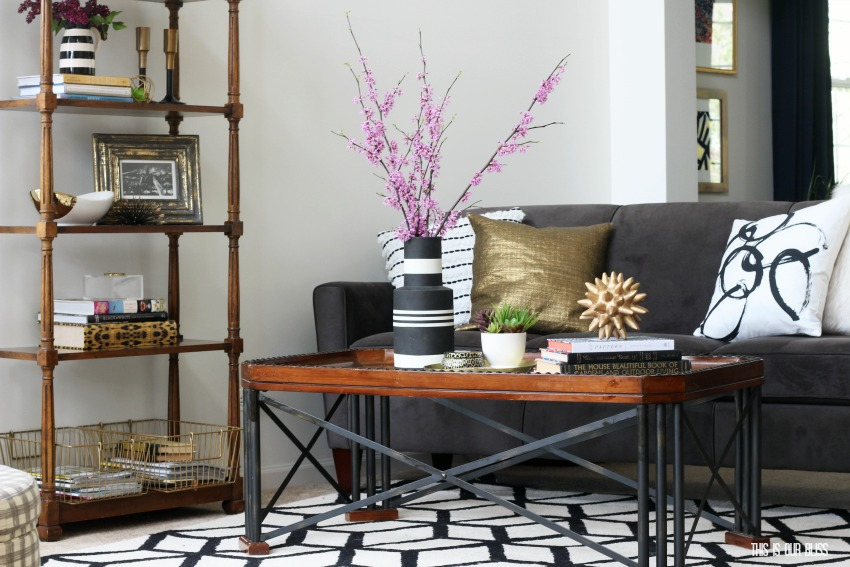 Mixing Decor Styles  My Home Style Mix  Match  This is