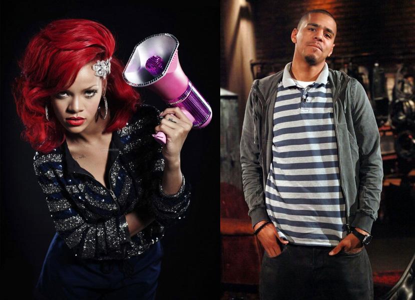 https://i0.wp.com/www.thisisrnb.com/wp-content/uploads/2011/01/Rihanna-J.-Cole.jpg