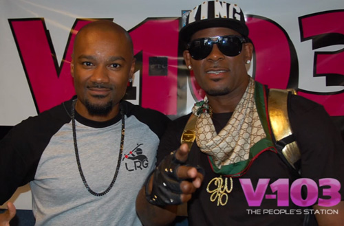 R.-Kelly-on-V103