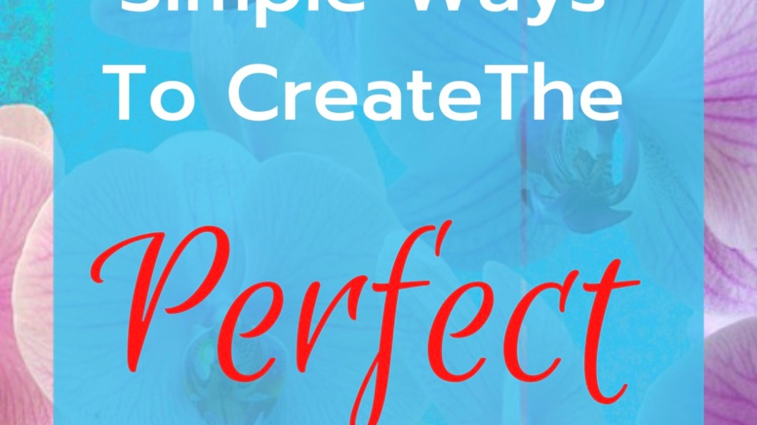 7 Simple Ways to Create the Perfect Blog Title