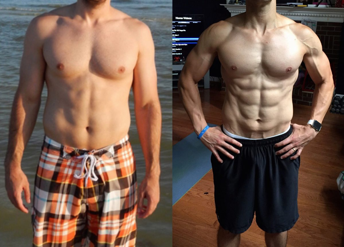 How Long Does It Take To See Results From Intermittent Fasting This Is Why I M Fit