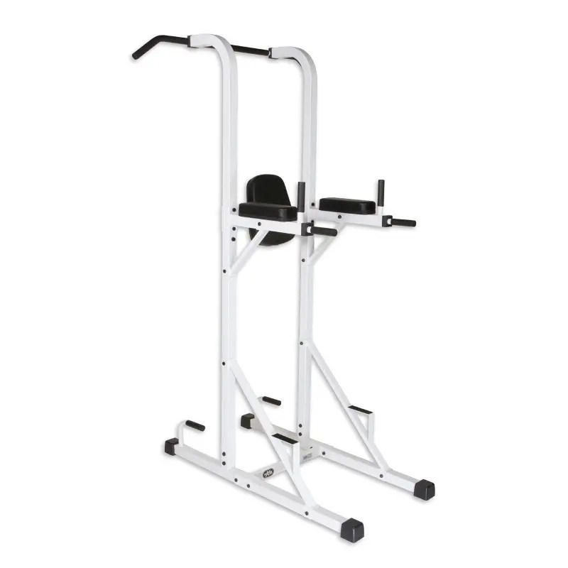 XMark XM-4434 Fitness Tower