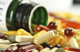 Multivitamins feature