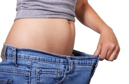 How to lose 30 pounds without exercise feature