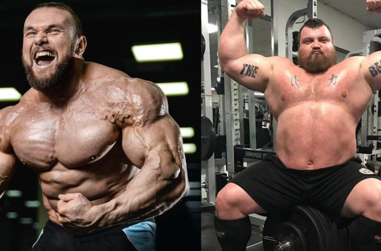 bodybuilders vs powerlifters feature