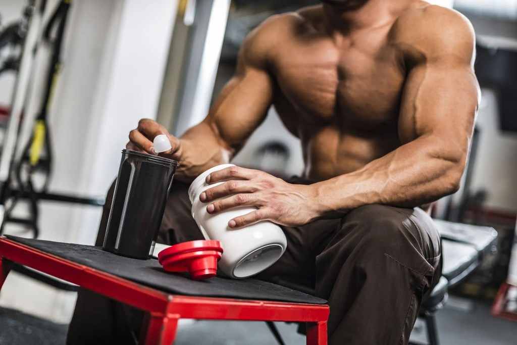 How Long Can Creatine Be Kept?