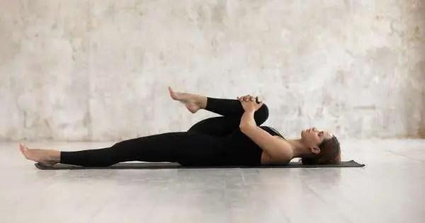 Mobilizing stretch