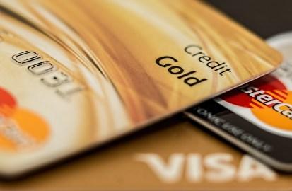 Should I or Should I Not Get a Credit Card