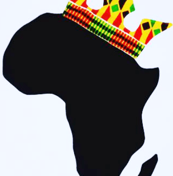 Africa has a let more to offer than the snipet its given every now and then.