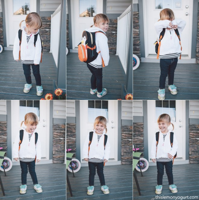 preschool-01
