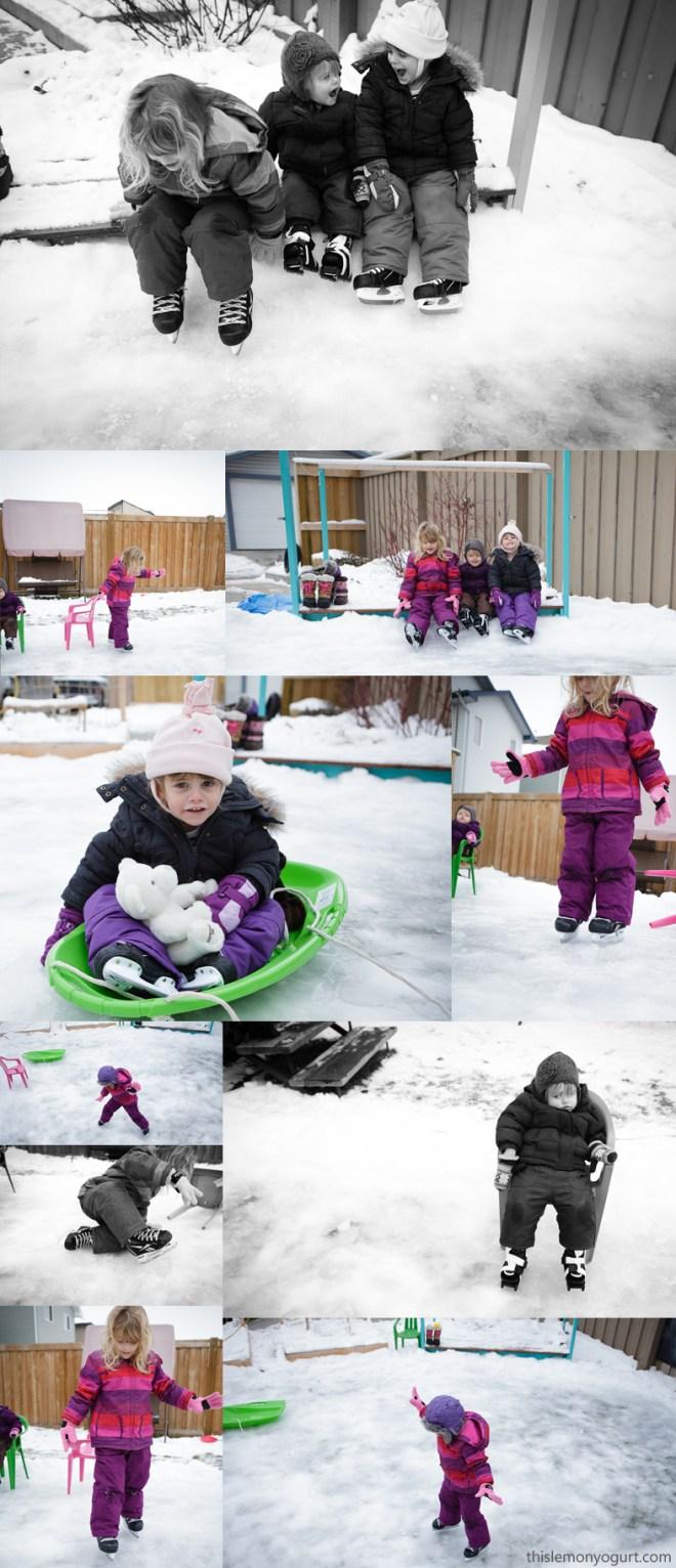 backyard_ice_rink-02