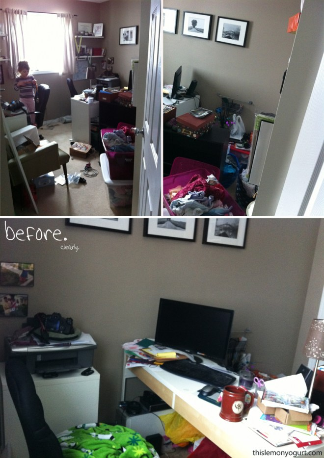 office_before