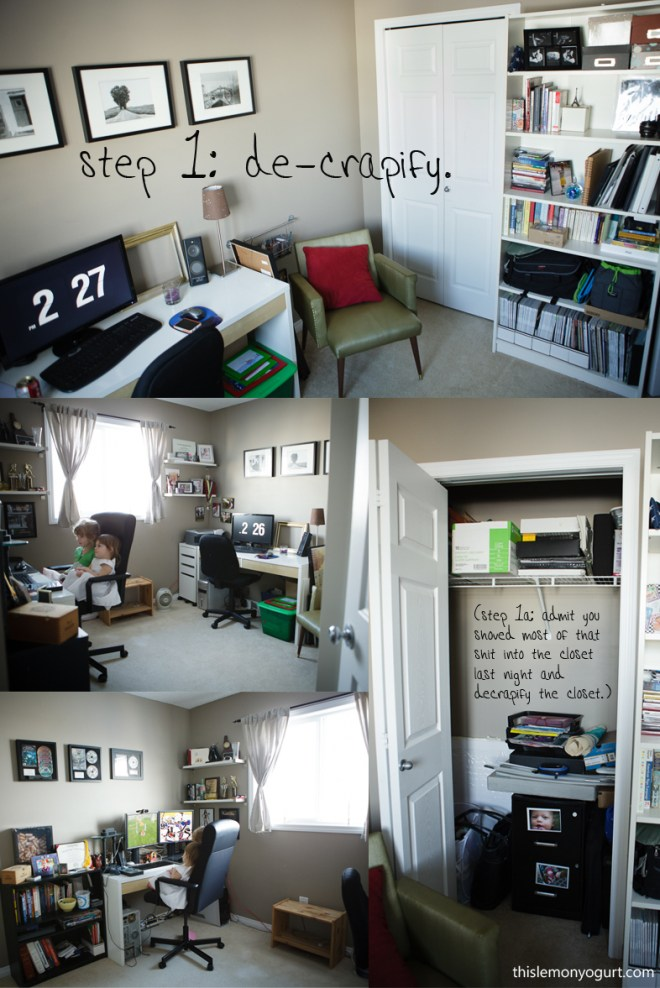 office_during