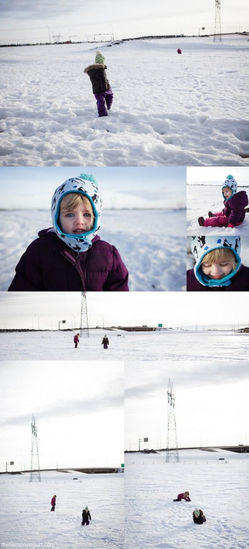 snowy_day-02