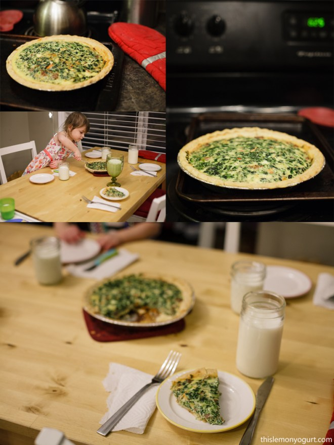 spinach_pie-02 - Copy