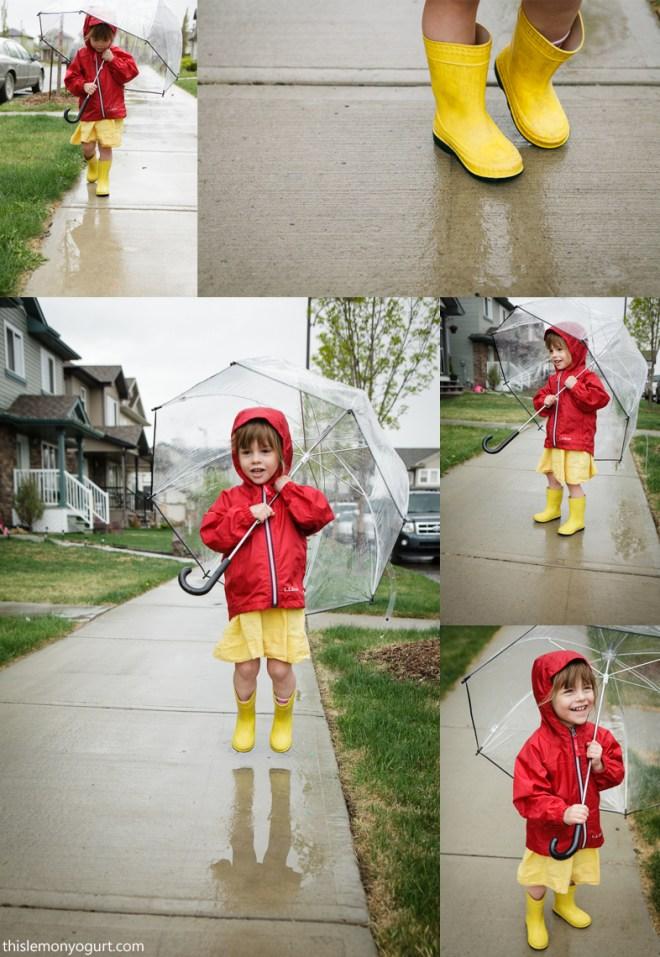 rainy_day-01